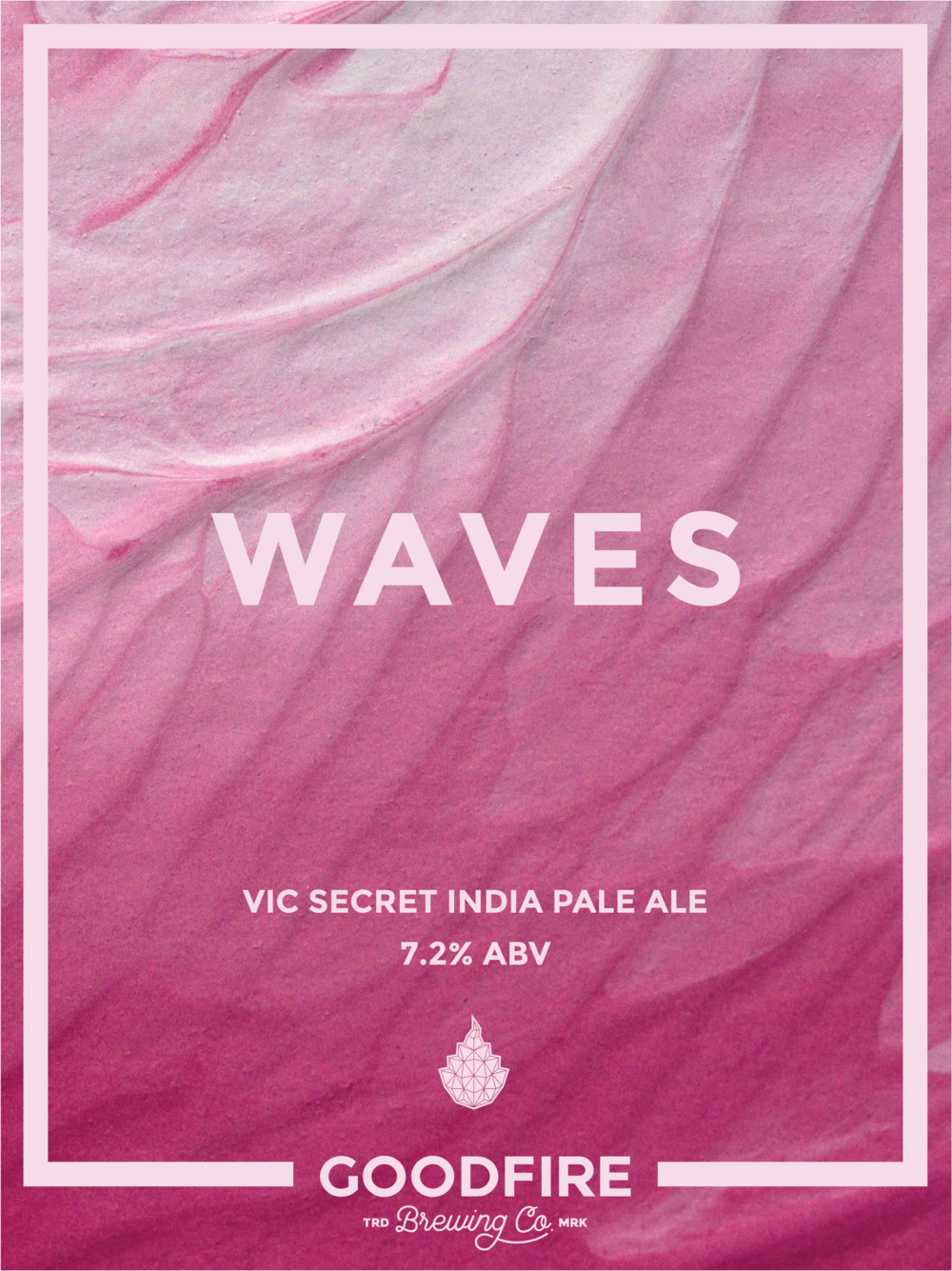 Goodfire Waves Poster.png