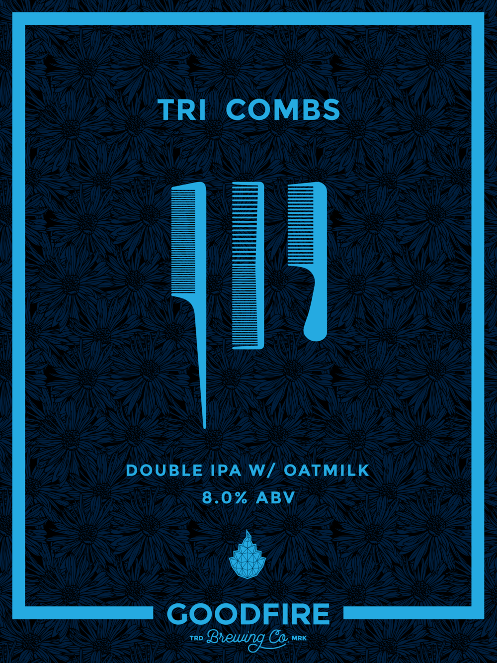 Goodfire Tri Combs Poster.png