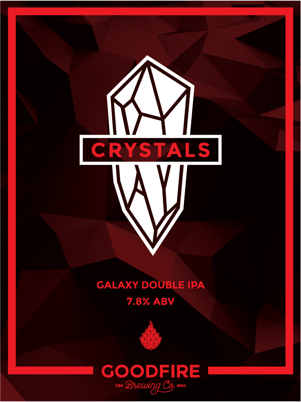 Goodfire Crystals Poster.png