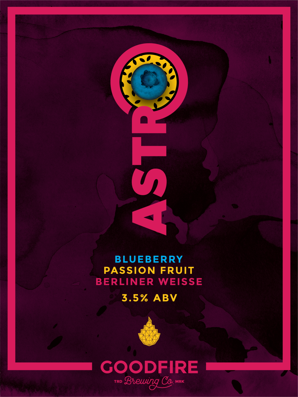 Goodfire Astro Poster.png