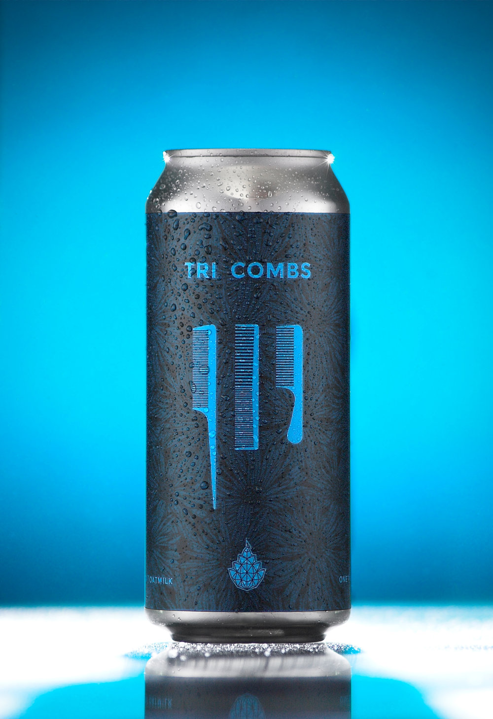 Tri Combs.jpg