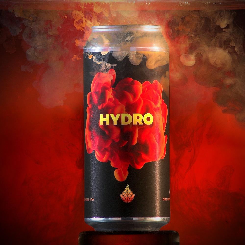 Hydro Can.jpg