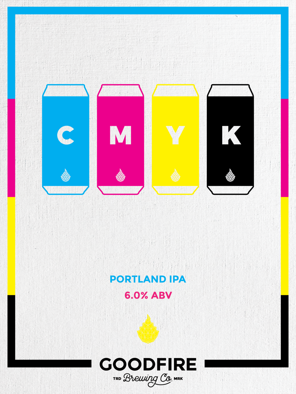 Goodfire CMYK Poster.png