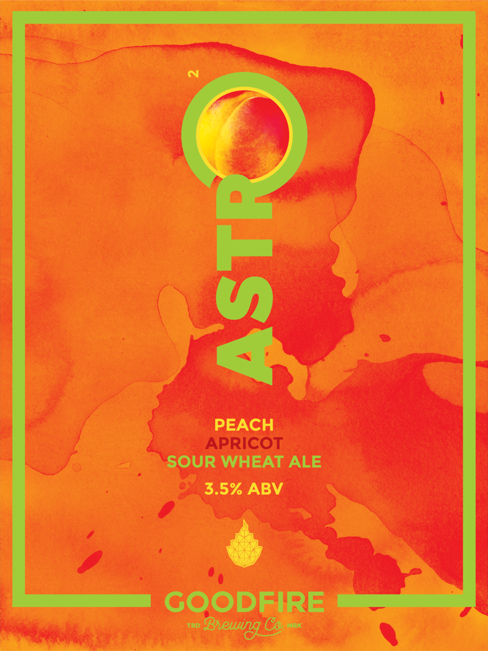 Goodfire Astro Poster Peach-01.png