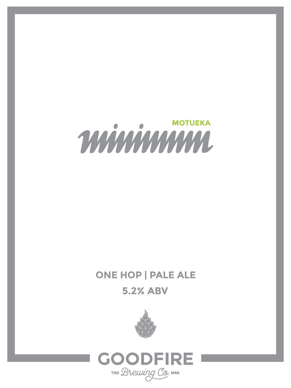 Goodfire Minimum - Motueka Poster-01.png