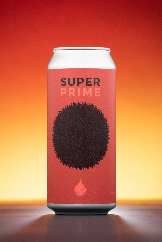 SUPER PRIME.jpg