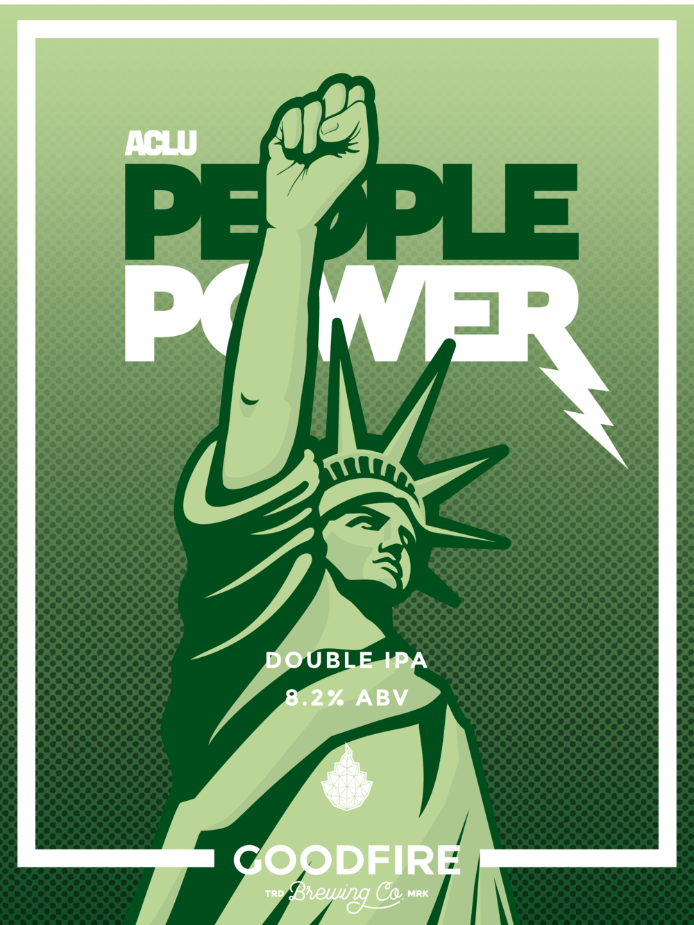 Goodfire People Power Poster-01.png