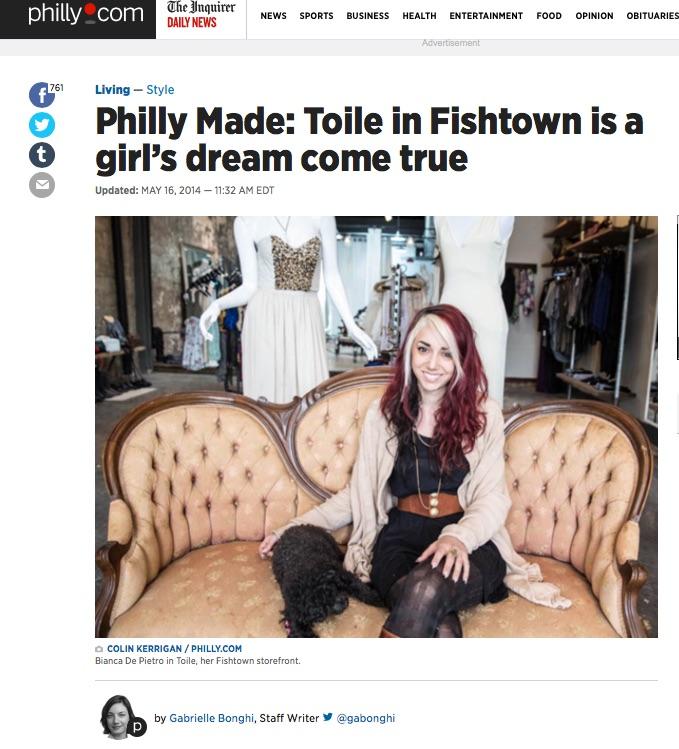 philly.com .jpg