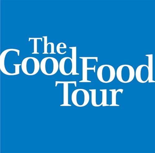 goodfoodtour_tm_worddoc_final.jpg
