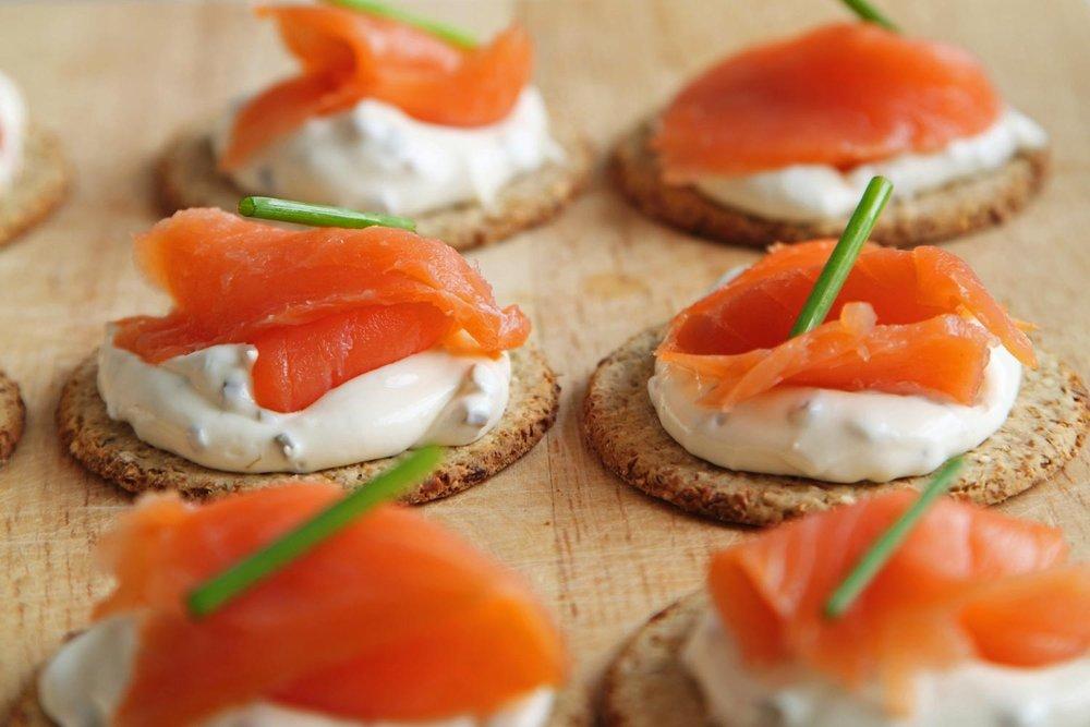 good_food_tour_salmon.jpg
