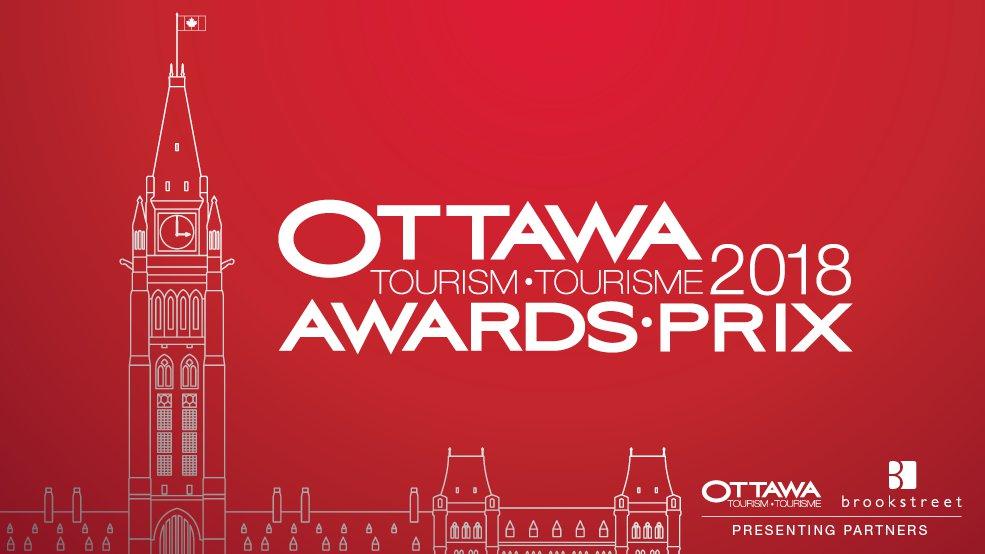 2018-Ottawa-Tourism-Awards.jpg