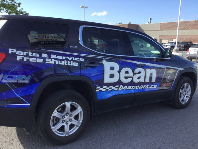 Bean Chevrolet.jpeg