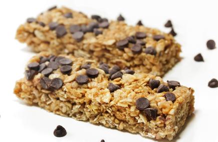 homemade granola bars.png