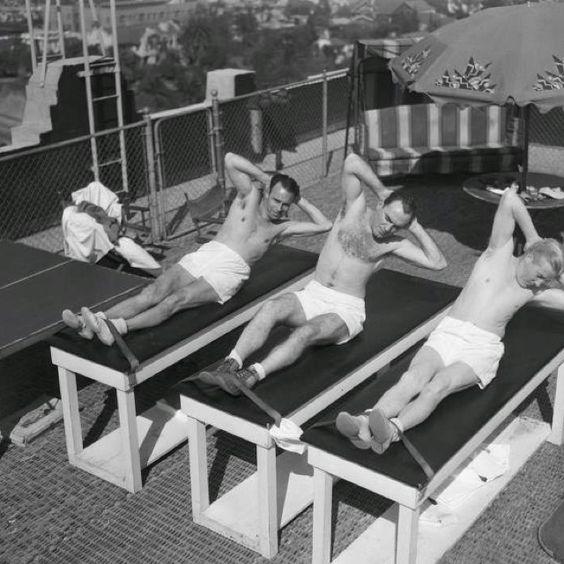 Men do Pilates.jpg