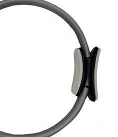 Pilates Ring.jpg