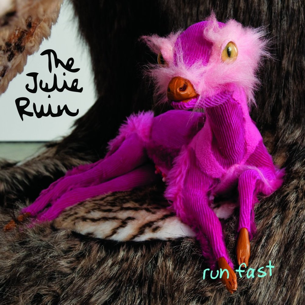 run-fast.jpg