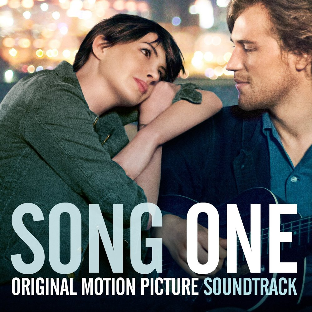 song one soundtrack.jpg