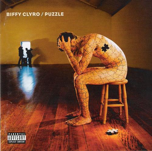 biffy clyro - puzzles.jpg