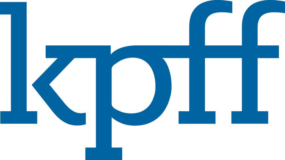 KPFF Logo-2.jpg