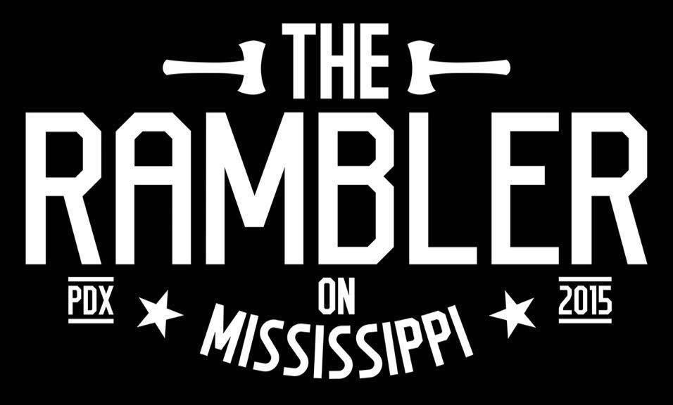 The Rambler-2.jpg