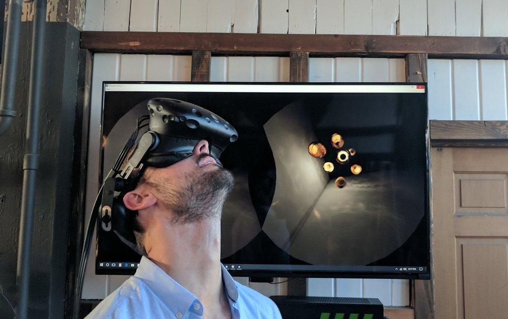 VR Showroom.jpg