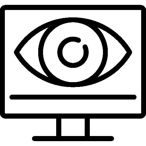 001-monitoring.png