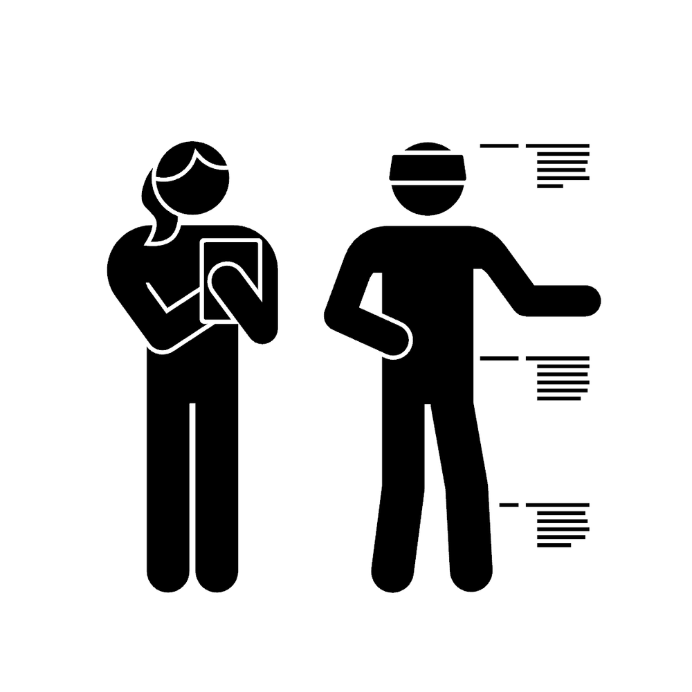 Virtual-HealthcareC.png