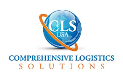 CLS comprehensive Logistics solutions