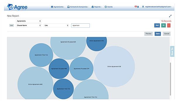 product-reporting-tool.jpg