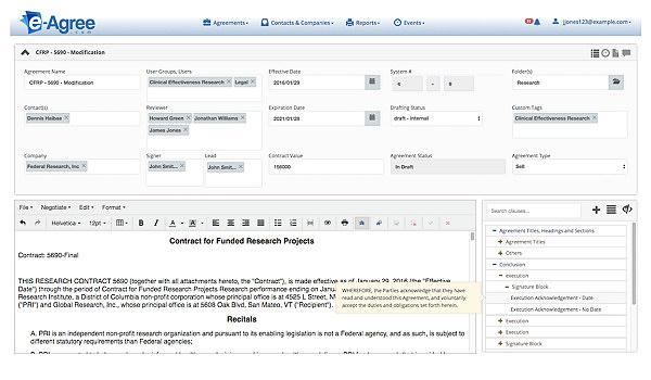 product-document-editor.jpg