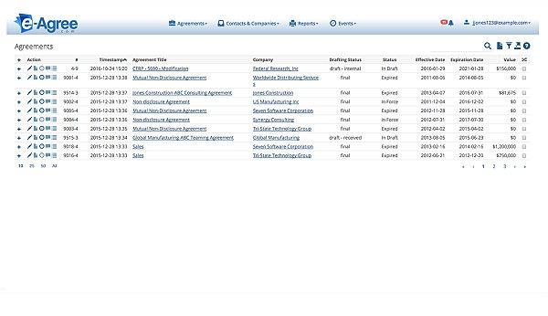 product-agreement-list.jpg