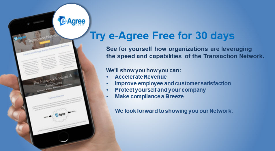 e-Agree Free Trail sign up 1.jpg