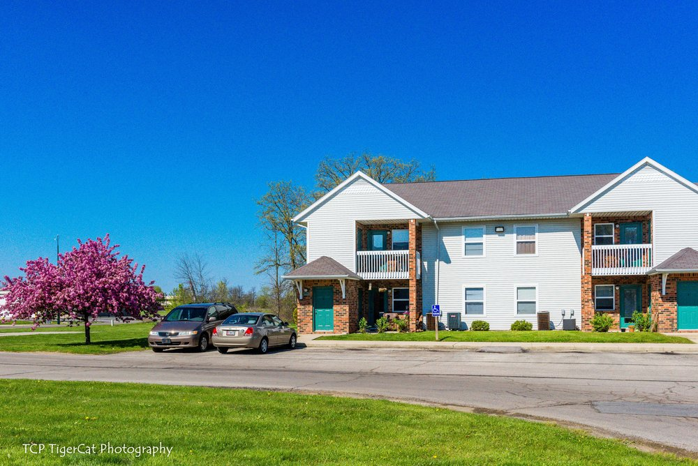 Woods Edge Apts-57.jpg