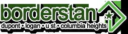 borderstan-logo-2b.png