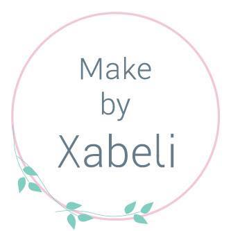 Make by Xabeli