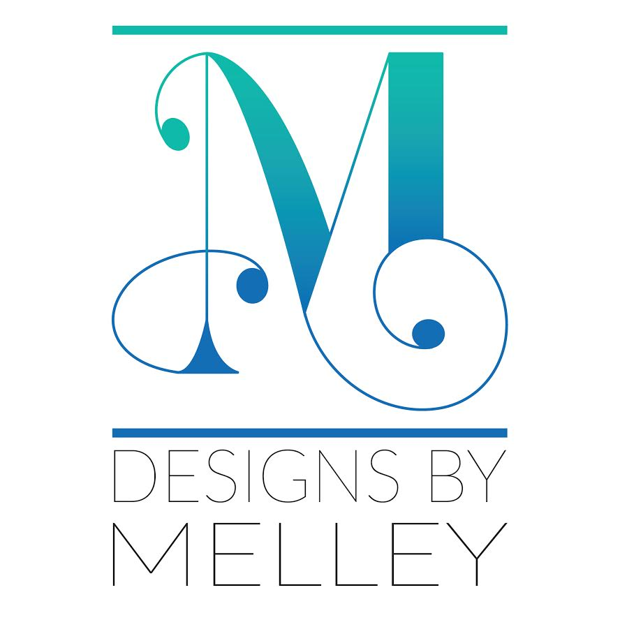 Designs by Melley