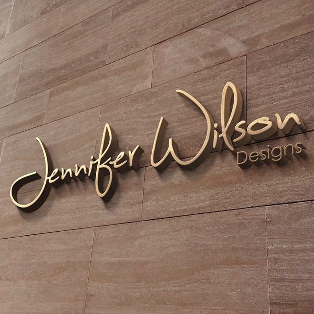 Jennifer Wilson Designs