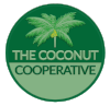 The Coconut Cooperative