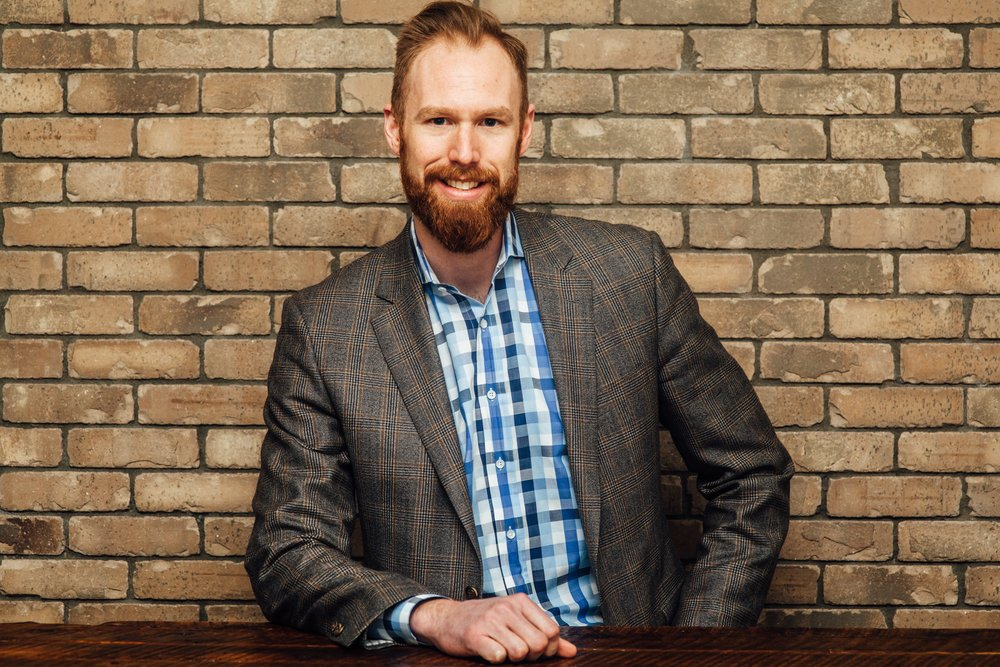 Kevin is a property manager and a project manager for Crombie Real Estate Investment Trust. Kevin has worked in the Commercial Real Estate Management industry for the last 7 years. Kevin is a leader of the BUSY Foundation's events and corporate sponsorship.  Member of BUSY since: 2015
