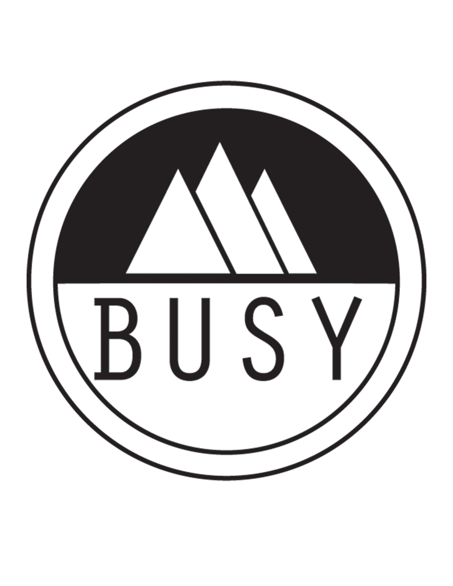 BUSY Foundation #BUSYYYC