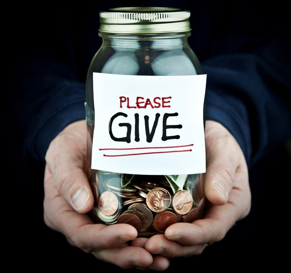 donation-jar.jpg