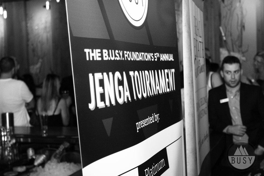 BUSY - 5th Annual Jenga Tournament-8715.jpg