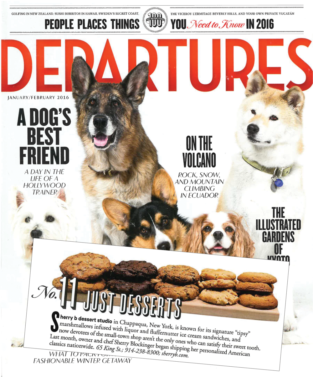 Departures_Dec2015.png