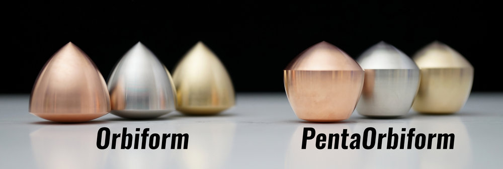 Solid of Constant Width AltDynamic - labeled.JPG