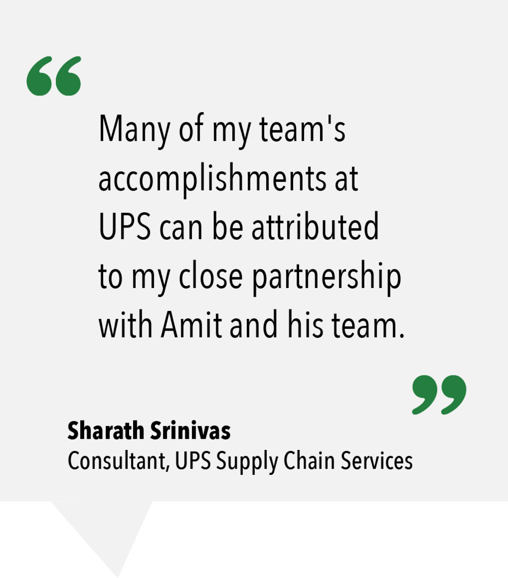 aidant-block-quote-UPS.png