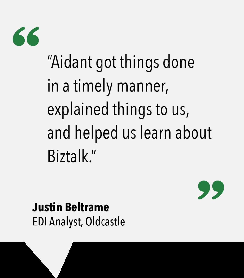 aidant-biztalk-experts-mentor-team