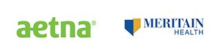 mobile-client-logo-2).jpg