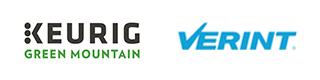 mobile-client-logo-3.jpg