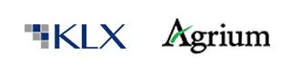 mobile-client-logo-7.jpg