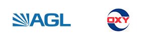 mobile-client-logo-oxy.jpg